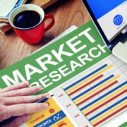 Private Practice Marketing Research