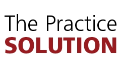 The Practice Solution