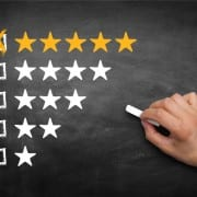Managing Online Reviews with Yelp and Google