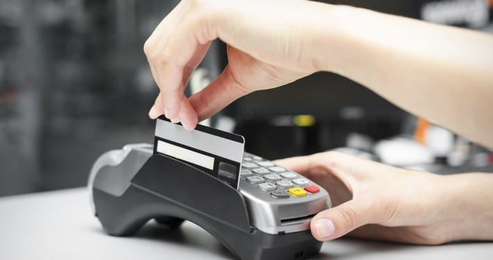 Dr office payment collections