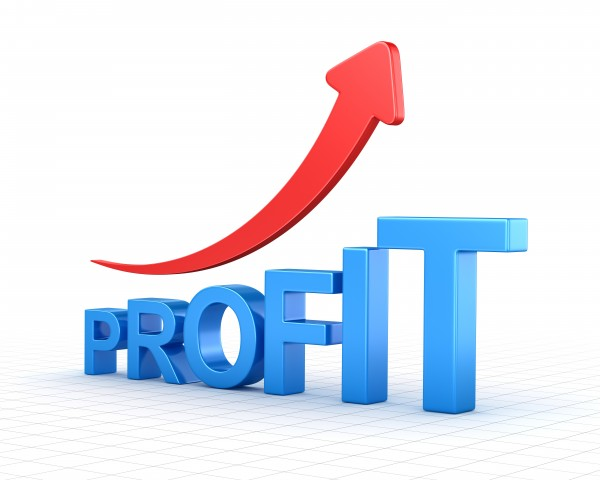 Where is Your Net Profit?