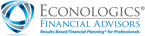 Econologics® Financial Advisors