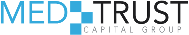 MedTrust Capital Group, Inc.